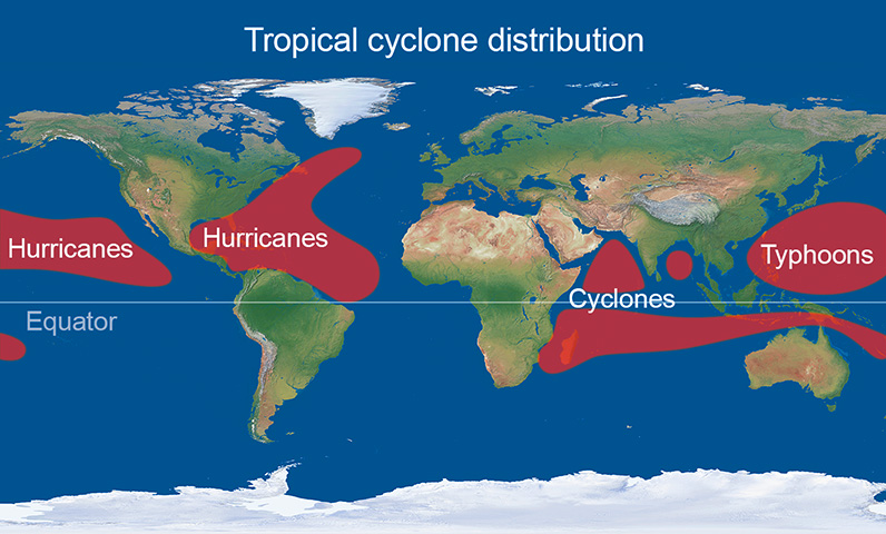 tropical_cyclone_map UK Met office